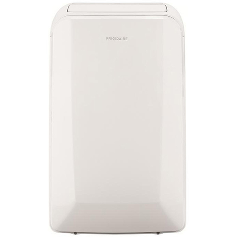 Frigidaire-Portable-A/C-FPOH12GE