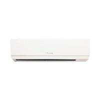 General Split Air Conditioner AG-09HAR22 9000 BTU White (Installation Code 247985 For 60 USD)
