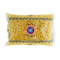 Kuwait Flour Mills And Bakeries Co. Macaroni No. 25 500g