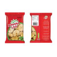 Bayara Figs Dried Jumbo 400g