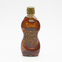 Askeys Treat Maple Dessert Sauce 32