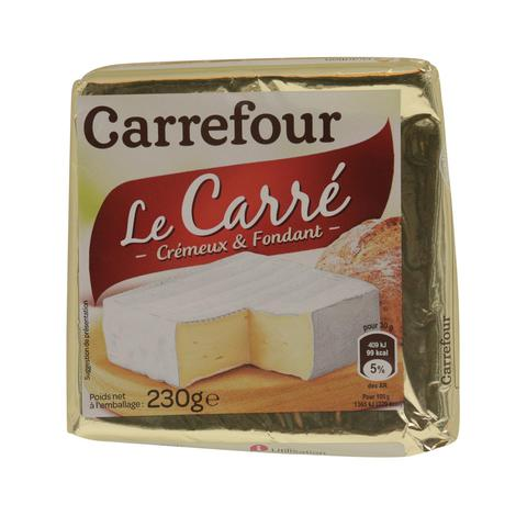 Carrefour-Soft-Cheese-Made-From-Pasteurized-Milk-230g
