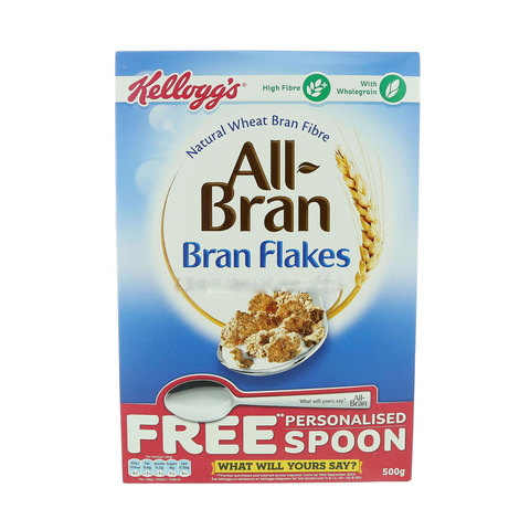 Kellogg's-All-Bran-Flakes-500g