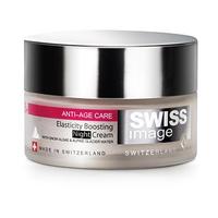 Swiss Image Elasticity Boost Night