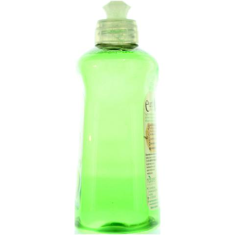 Earth-Choice-Dishwashing-Concentrate-Green-Tea-&-Lime-500ml