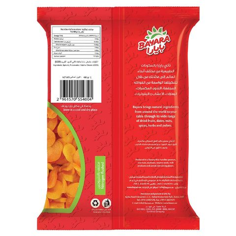 Bayara-Dried-Apricots-Jumbo-400g