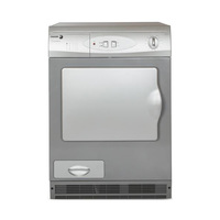 FAGOR Dryer SFE-70C 7KG Condenser Silver
