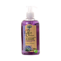 Le Petit Olivier Bath & Shower Lavender Soap 300ML