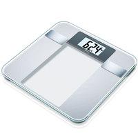 Beurer Digital Diagnostic Scale Bg13