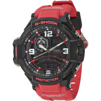 Casio G-Shock Gravity Master Men's Digital Watch GA-1000-4B