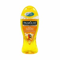 Palmolive Shower Gel Aroma Sensations Feel Good 250ML