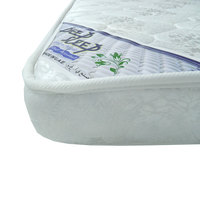 Deep Sleep Medical Mattress 90X190X10