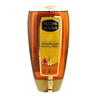Alshifa Natural Honey 400g