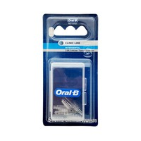 Oral-B Interdental Clinic Line Refill Tapered
