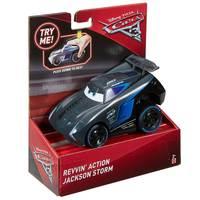 Disney Cars 3 Rev N Racer- Assorted