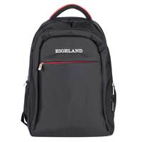 Highland Teens Backpack 18""