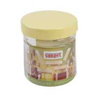 Sunpet Food Storage Canisters 250 Ml