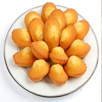 Madeleine 16 Pieces