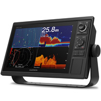 Garmin Gps Map 1222Xsv Multifunction Display