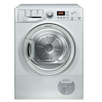 Ariston 9KG Dryer TCF97B