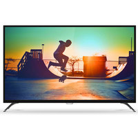 "Philips UHD TV 50"""" 50PUT6002"