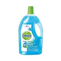 Dettol Multi Action Cleaner 4IN1 Aqua 1.8L
