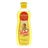 Chubs Chamomile Baby Shampoo 400ml