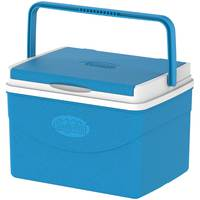 Cosmo Keepcold Icebox 5L