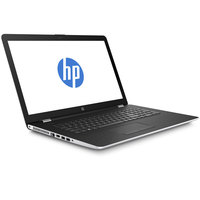 HP Notebook 15Bs104 Core I7-8550 16GB ram 1TB Hard drive 4GB Graphics Card 15.6""