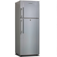 Westpoint 240 Liters Fridge WRN-2417EI