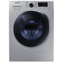 Samsung 7KG Washer And 5KG Dryer WD70K5410OS