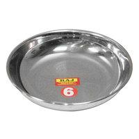 Raj Halwa Plate 11.5 Cm