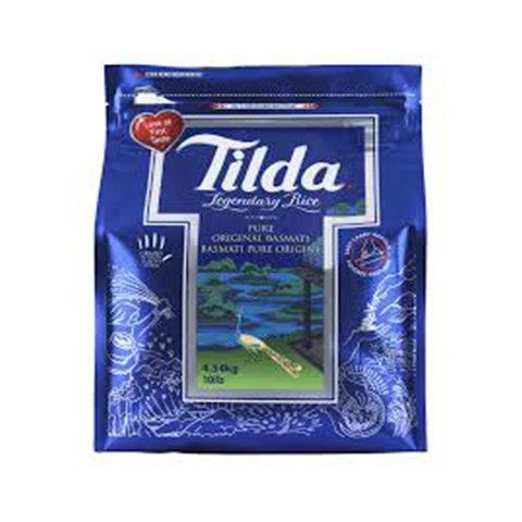 Tilda-Pure-Original-Basmati-Rice-5kg