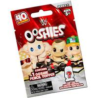 Ooshies WWE Blind Bag Wave 1 Figure