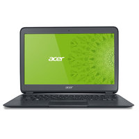 Acer Notebook S5-371 i7-7500 8GB RAM 512GB 13""