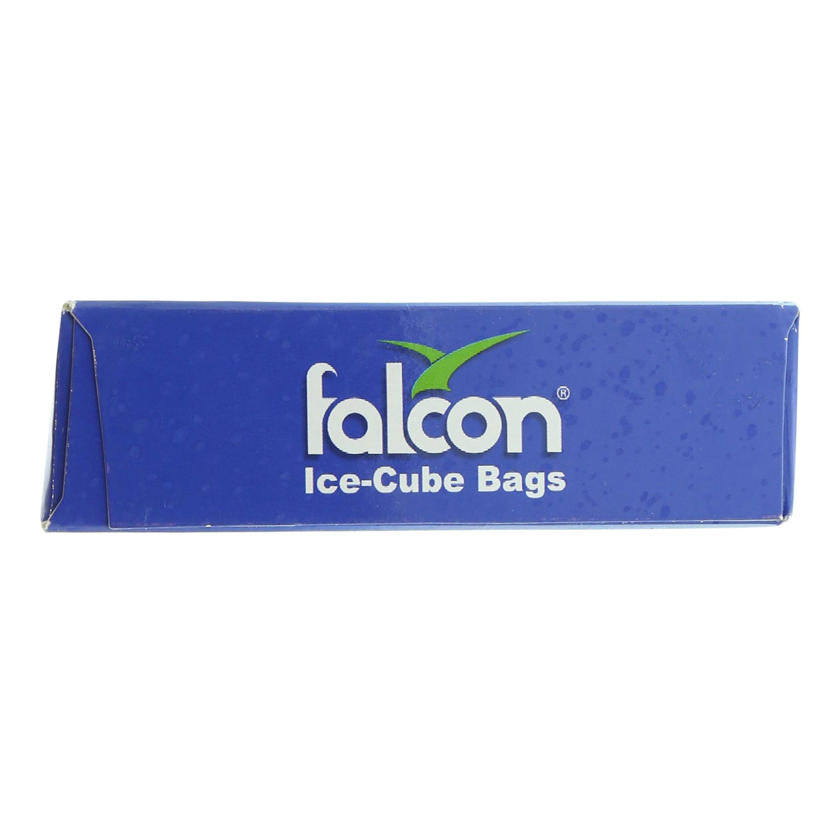 FALCON ICE CUBE BAG