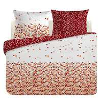 Tendance's Quilt Cover Single Triangles 99X193