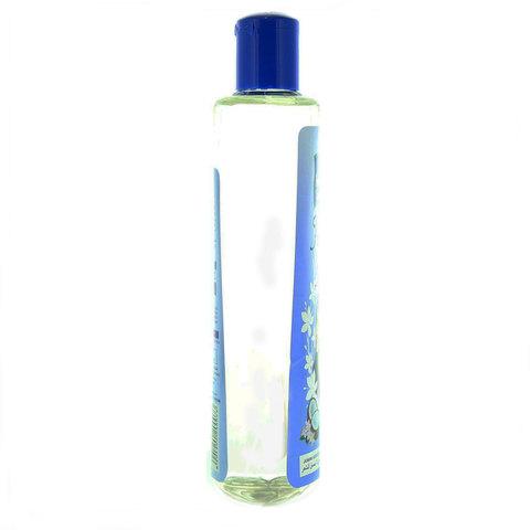 Parachute-Flora-Coconut-Hair-Oil-300ml