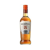 Angostura Reserva White Carribean Rum 37.5%V Alcohol 70CL