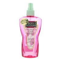 Body Fantasies Cotton Candy Fantasy Body Spray 236 ml