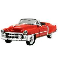 1953 Cadillac Eldorado 1:24