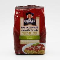 Quaker Vermicelli Pasta 450 g