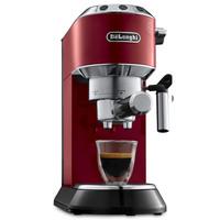 Delonghi Espresso Machine EC680.R