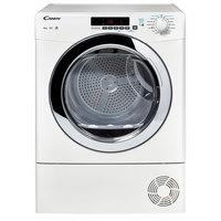Candy 10KG Dryer Smart WIFI GVSC10DCG-80