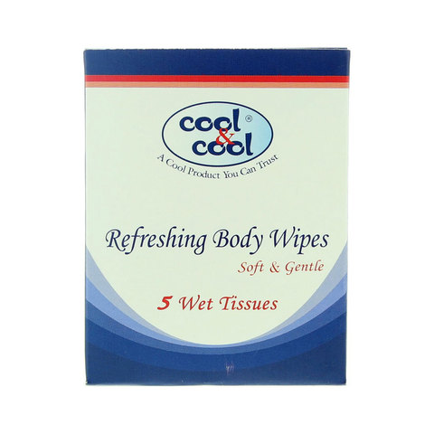 Cool-&-Cool-Refreshing-Body-Wipes-5-Wipes