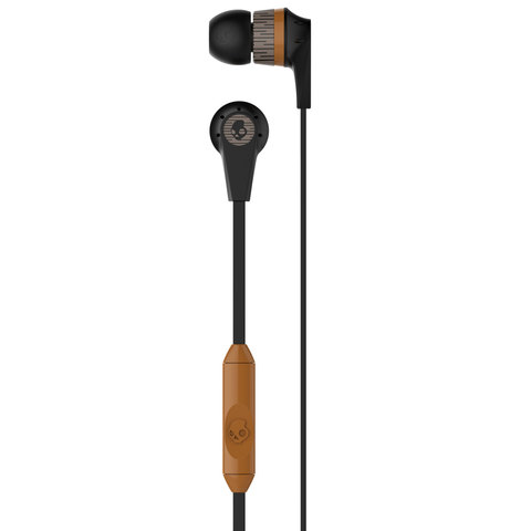 Skullcandy-Earphone-INK'D-2.0-Black