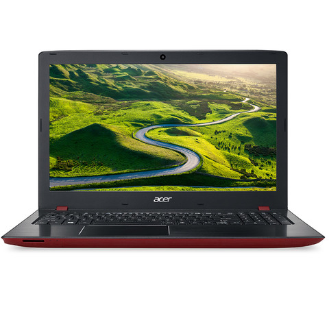 Acer-Notebook-Aspire-E5-i5-7200U-8GB-RAM-1TB-Hard-Disk-2GB-Graphic-Card-15.6""