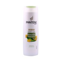 Pantene Shampoo Nature Fusion 360ML