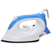 First1 Dry Iron FDI-684