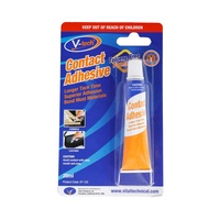 V-Tech Contact Adhesive 20 Ml